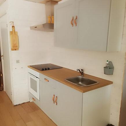 apartment fem