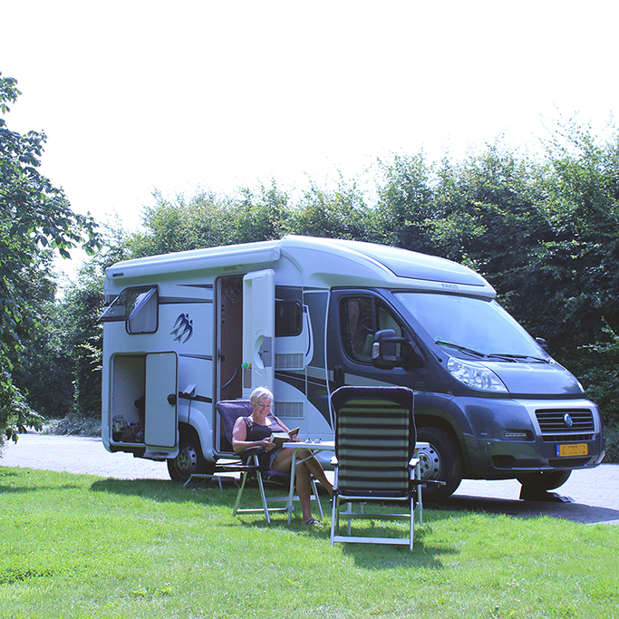 camper campingplatz stilbjerg