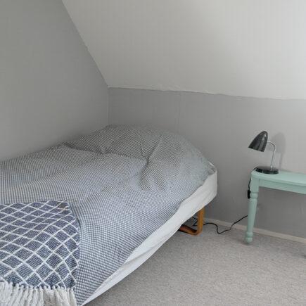 Appartement fem