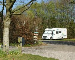 campingplatz stilbjerg