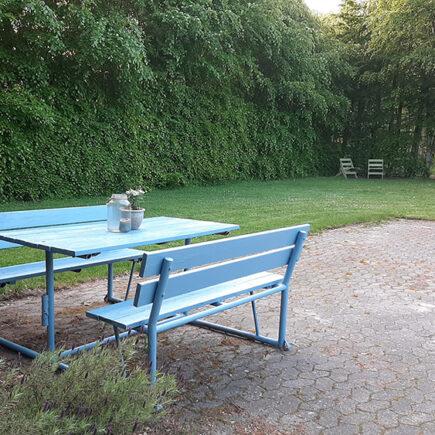 camping stilbjerg danmark